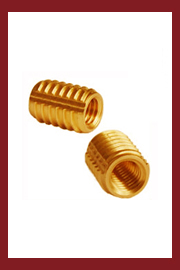 Brass Grub Screws Socket Screws